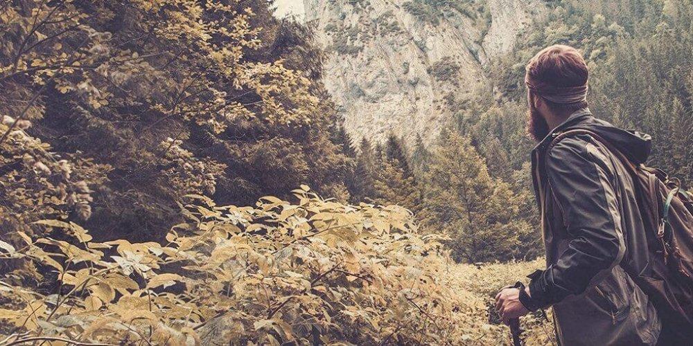 bergwanderung_tagestour