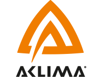 Aclima Online Shop | Bergfreunde.nl