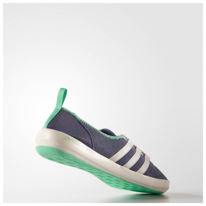 adidas climacool schoenen dames