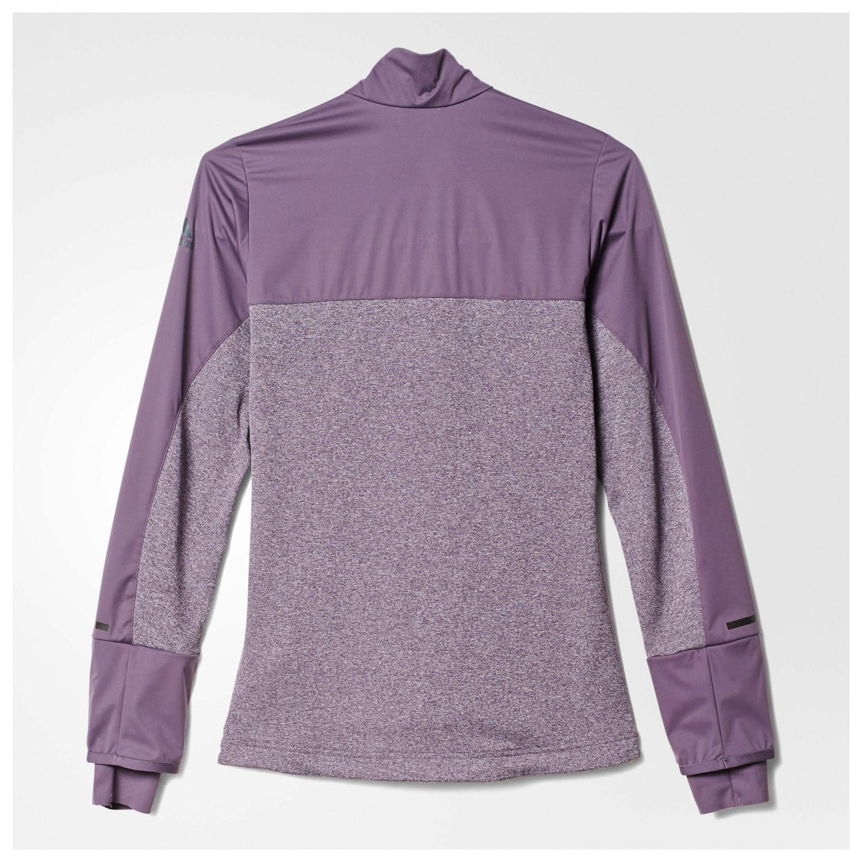 Adidas Xperior Jacket Joggingjack Dames online kopen