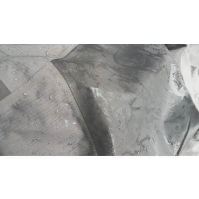 Foto 2 van Lorenz bij Arc'teryx - Beta LT Hybrid Jacket - Hardshelljack