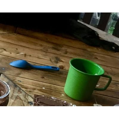 Foto 4 van Tim bij EcoSouLife - Camper Set - Bestek-set
