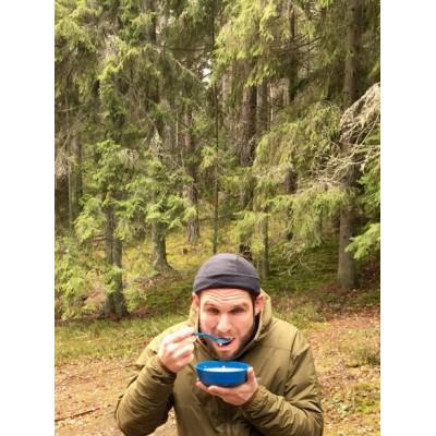 Foto 1 van Tim bij EcoSouLife - Camper Set - Bestek-set