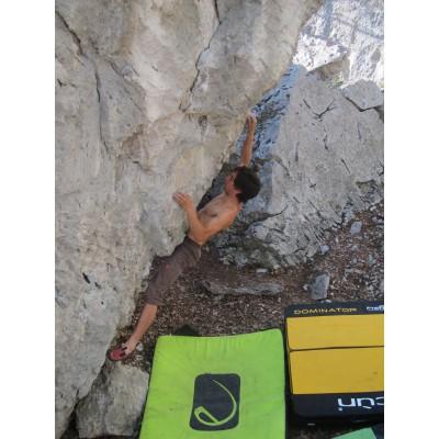 Foto 2 van Gear-Tipp bij Five Ten - Moccasym - Slippers
