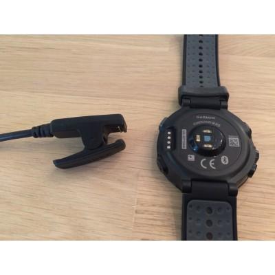 Foto 2 van Jens bij Garmin - Forerunner 235 WHR - Multifunctioneel horloge