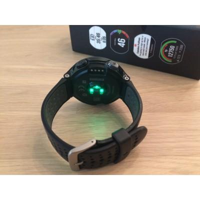 Foto 4 van Jens bij Garmin - Forerunner 235 WHR - Multifunctioneel horloge