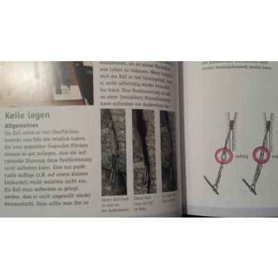 Foto 2 van Jelena bij Geoquest-Verlag - Hexen und Exen - Das Hardwarebuch