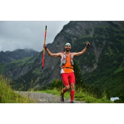 Foto 2 van Johannes-Marcus bij Leki - Micro Trail Pro TS2 - Trekkingstokken