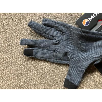 Foto 1 van Edoardo bij Montane - Primino 140 Glove - Handschoenen