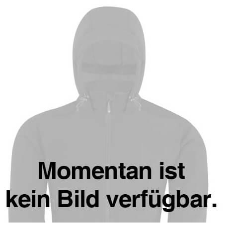 Foto 1 van Andreas bij 2117 of Sweden - Gotland Jacket With Hood - Synthetisch jack