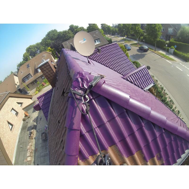 Foto 1 van Jan bij Aliens - Hanger