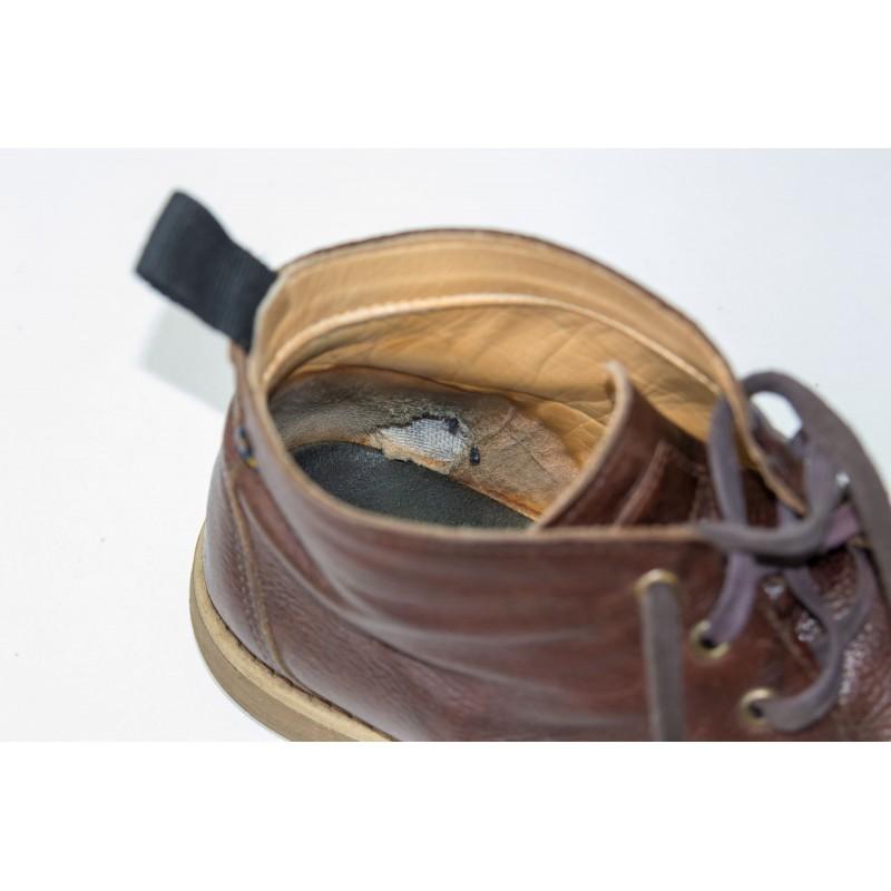 Foto 1 van Moritz bij Kavat - Forsbacka - Sneakers