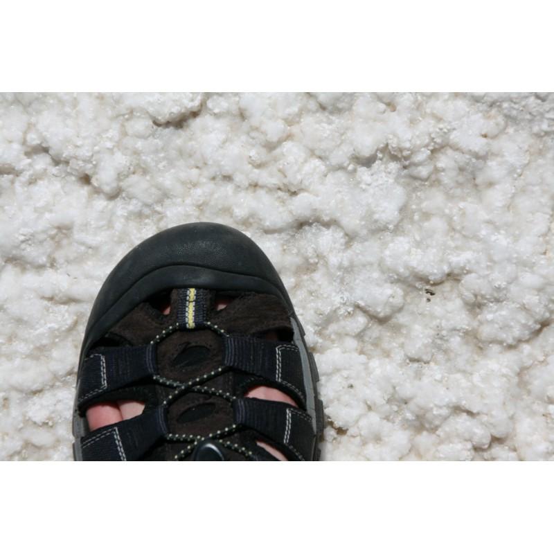 Foto 1 van Dirk bij Keen - Men Newport H2 - Outdoor sandalen