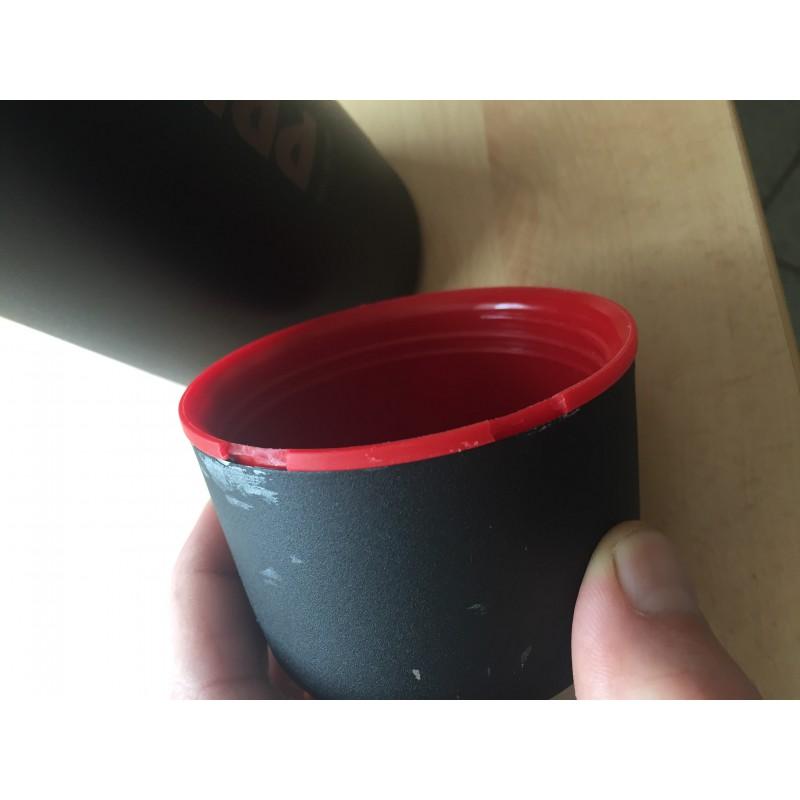 Foto 2 van Sebastian bij Primus - Vacuum Bottle - Thermosfles