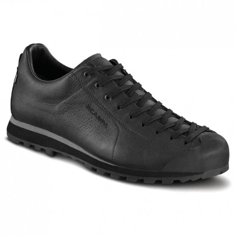 Foto 1 van Giuseppe Minaudo bij Scarpa - Mojito Basic GTX - Sneakers