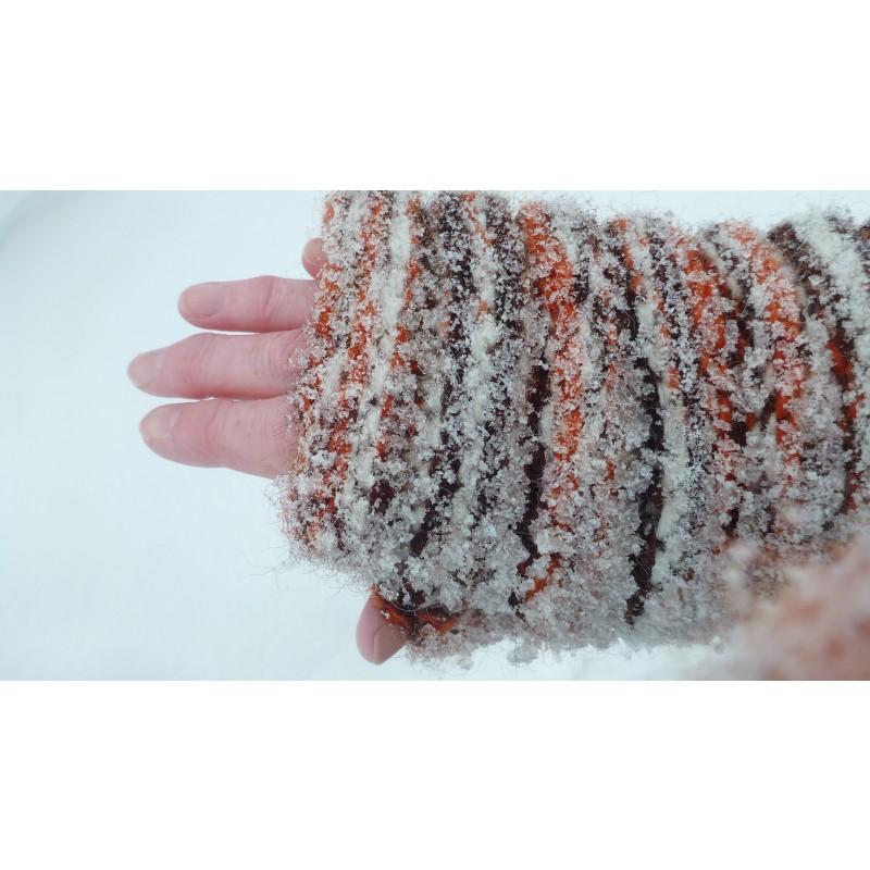 Foto 9 van Karen bij Sherpa - Women's Rimjhim Handwarmers 2 - Handschoenen
