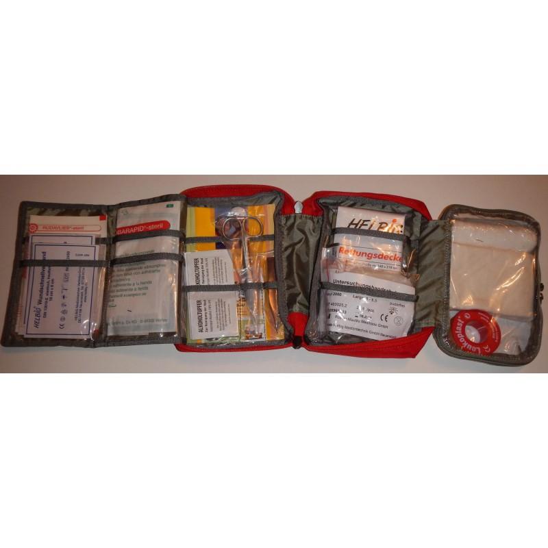Foto 1 van Andreas bij Tatonka - First Aid Compact - EHBO-set