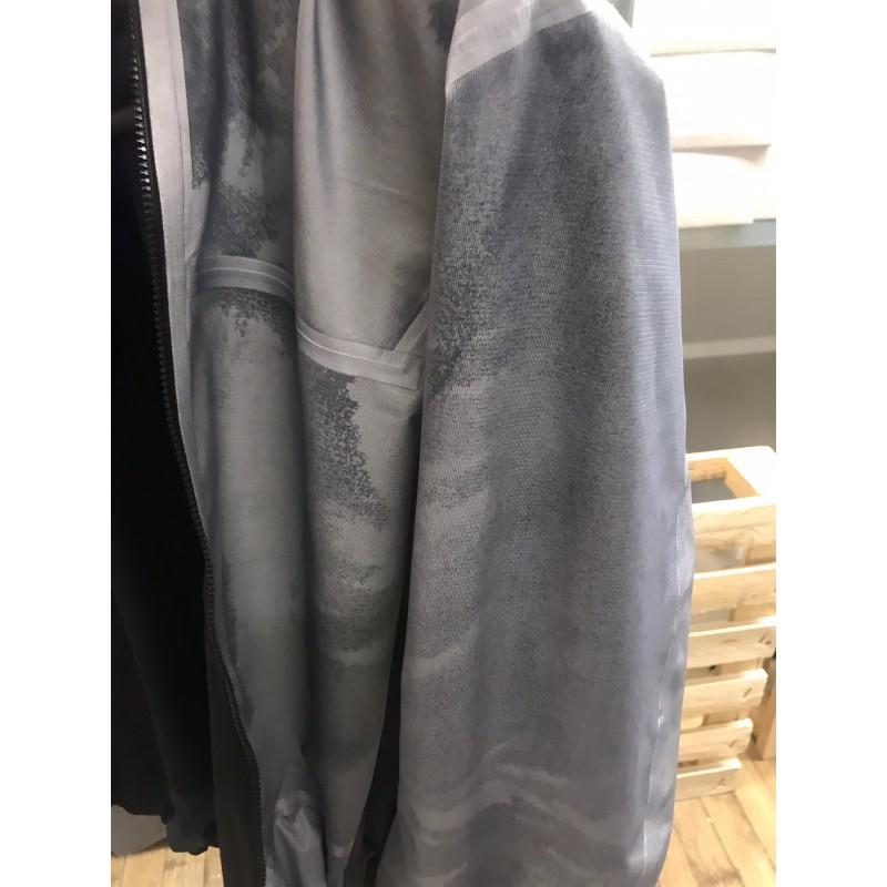 Foto 2 van  bij Toko - Eco Textile Proof 500 ml - Verzorgingsmiddel