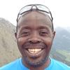 Bergvriend Christian