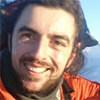Bergvriend Max