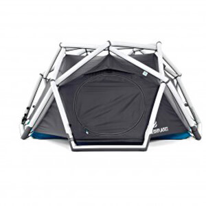 3-personns tent