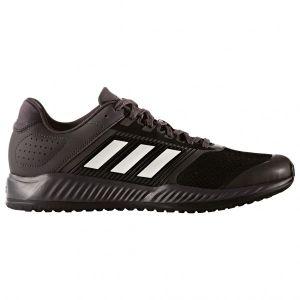 10d188dac57 adidas Outdoor Online Shop | Bergfreunde.nl