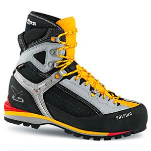 Alpine tochten schoenen