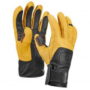 Handschoenen voor dames