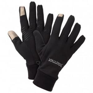Handschoenen voor heren