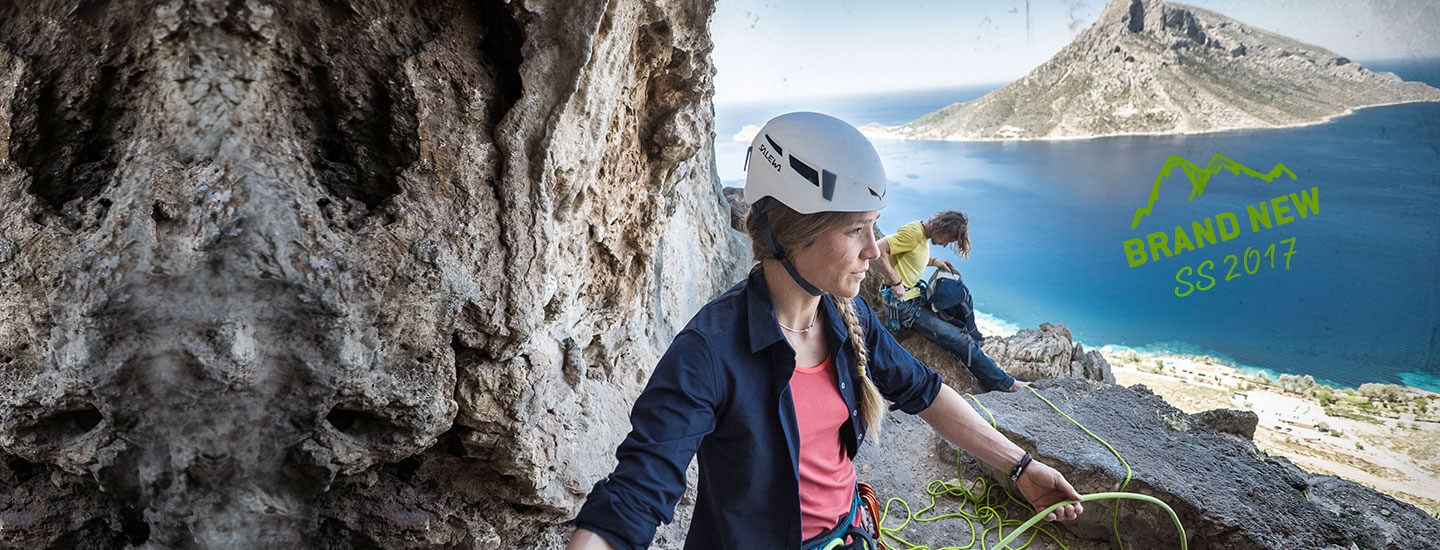Shop climbing shoes and apparel >>