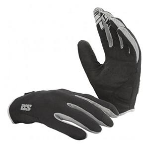 MTB & downhill handschoenen