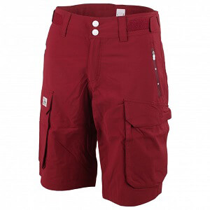 MTB kleding