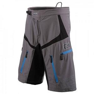 MTB-shorts