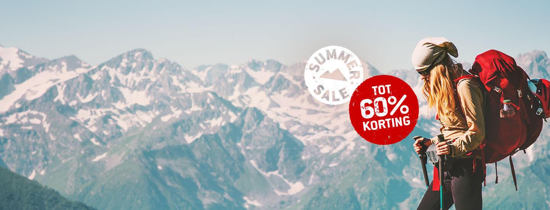 ae82cf85254baf Online Outdoorwinkel   Klimmen, Wandelen & Trekking   Bergfreunde.nl
