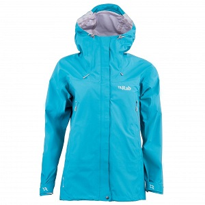 Outdoor jas voor dames