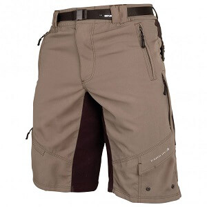 outdoorshort