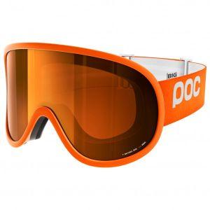 Skibrillen en Snowboardbrillen