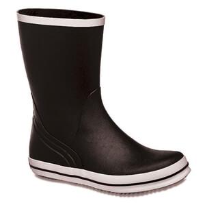 Waterdichte schoenen